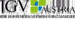 Igv austria logo