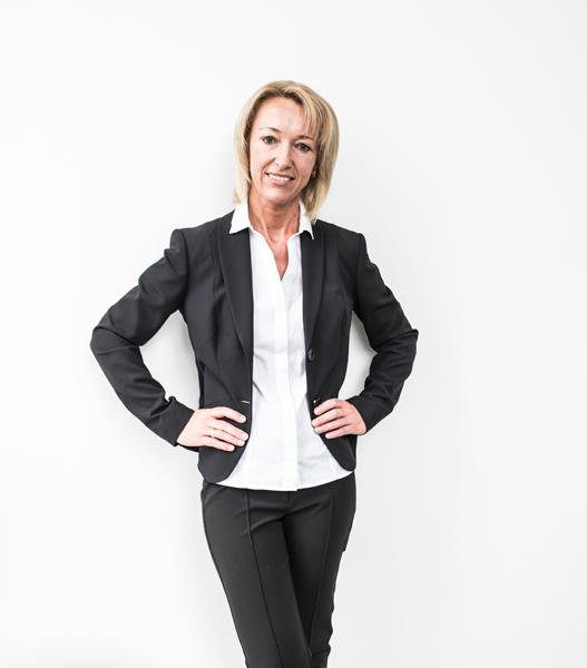 Andrea Schönherr neurauter versichert