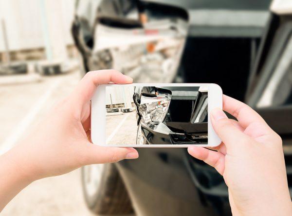 Schadensfall Versicherung